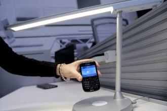 Incarcator comun pentru toate telefoanele mobile. Cum vor europarlamentarii sa reduca deseurile si costurile