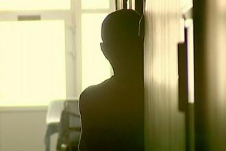 Cum se aplica legea malpraxisului in Romania. Asiguratorii fac bani pe seama victimelor si medicilor