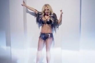 Tatal lui Britney Spears i-a cerut solistei sa nu mai iasa cu niciun barbat timp de 6 luni
