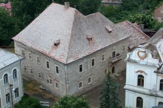 Muzeul de istorie din Turda aniverseaza 70 de ani de la infiintare