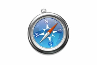 Safari, numit cel mai de incredere browser mobil al momentului, peste Opera si Chrome
