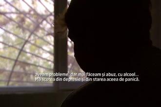 Alcoolul si pastilele din farmacii, noua combinatie toxica a adolescentilor in lipsa etnobotanicelor
