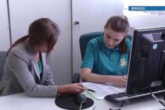 Programe de pregatire profesionala pentru tineri. Internshipul poate fi platit si cu 1.600 lei/luna