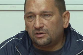 Comisarul de politie Traian Berbeceanu este, in premiera, acuzat si acuzator. De ce sunt controverse intre DNA si DIICOT
