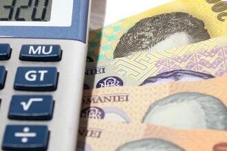 Reducerea TVA la 16% a primit raport favorabil în Comisia pentru buget-finanţe