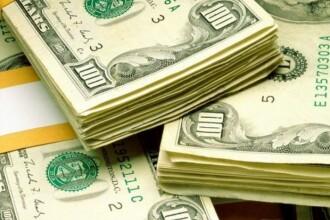 Tara in care nu se platesc impozite, desi are unii dintre cei mai bogati locuitori. Cele mai performante economii, in 2013