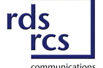 Informatii in premiera. RCS&RDS are jumatate din piata de servicii de internet fix din Romania
