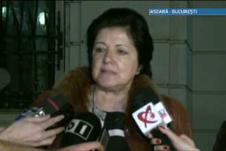 ACUZATIILE aduse de procurorul Angela Nicolae in scandalul de evaziune: