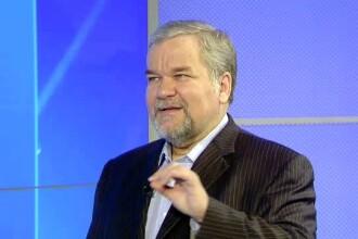 Philip Zimmermann, o legenda vie a internetului, la iLikeIT. Ce inseamna criptarea unor informatii