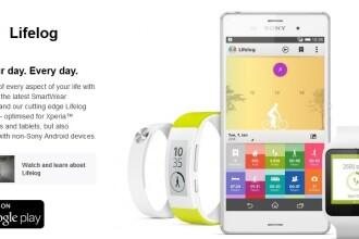 iLikeIT. Cele mai bune aplicatii Android si iOS pentru fitness si pasionatii de sport
