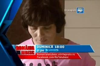 Marele handicap pe care Romania nu il poate depasi. Persoane cu dizabilitati, tinute in lagare din care iesi doar dupa moarte