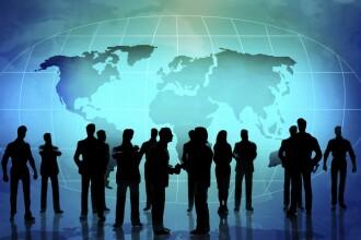 Cele mai inedite metode prin care companiile lupta cu epuizarea angajatilor