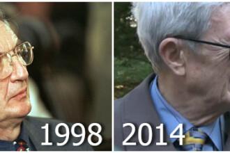 Viata de lux de dupa inchisoare a Generalului Stanculescu. Cat castiga in cazinou omul condamnat pentru reprimarea Revolutiei
