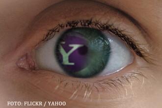Expert in securitate informatica: hackeri romani ar fi spart serverele Yahoo. Agentii FBI au fost alertati
