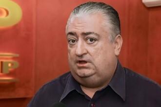 Averea lui Marian Iancu, pusa sub sechestru. Omul de afaceri e judecat pentru spalare de bani in dosarul