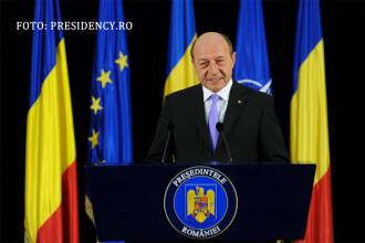 ALEGERI PREZIDENTIALE 2014. Presedintele cere demisia ministrului de Externe si a celui pentru Romanii de Pretutindeni