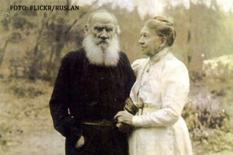 Cel mai mare mister din istoria literaturii ruse. De ce a disparut Lev Tolstoi