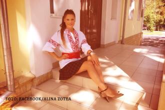 Asistenta unui sef de partid din Moldova, in poze sexy si pe listele parlamentare.