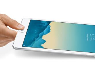 iLikeIT. Review iPad Air 2 si iPad Mini 3. Cele mai noi produse Apple isi pregatesc intrarea in Romania