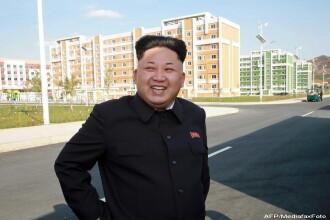 De ce regimul din Coreea de Nord impune populatiei schimbarea numerelor de telefonie mobila