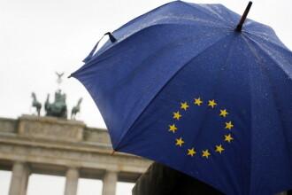 Avertismentul unui miliardar: UE poate sa dispara oricand din cauza Rusiei. Care e singura sansa de a se salva