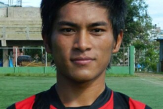 Moment tragic in India. Un fotbalist a murit dupa ce a marcat si a sarbatorit printr-o acrobatie