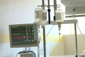 Spitalul Municipal din Campia Turzii va avea de anul viitor sectie de Neurologie