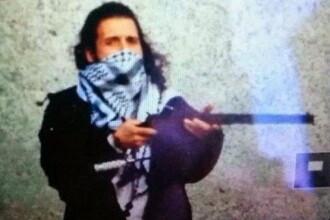 FILMUL atacurilor armate din capitala Canadei. Autoritatile l-au identificat pe cel care a impuscat mortal un militar