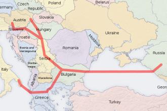 Ungaria acuza Statele Unite de presiuni puternice. Viktor Orban: Americanii se tem de apropierea fata de Rusia