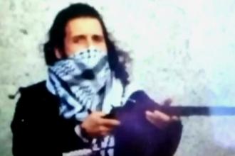 Autorul atacului terorist din Ottawa a actionat din motive