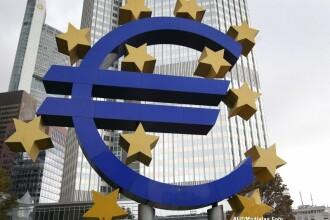 """Banca Centrală Europeană, nemulțumită de """"taxa pe lăcomie"""", adoptată fără avizul său"""