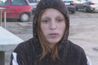 Lasat nesupravegheat, un copil din Arad a murit inecat intr-un bazin de colectare a apei. Decizia Protectiei Copilului