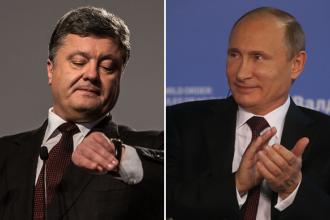 Secretar general NATO: Decizia privind aderarea Ucrainei, valabila. Rusia: Trebuie sa ramana in afara oricarui bloc militar