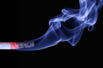 Fumatul, pe cale de disparitie. Ce se intampla in Europa cu unul dintre cele mai raspandite vicii din istoria omenirii