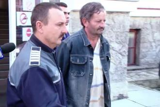 O femeie din Brasov a fost ucisa in bataie de iubitul ei, dupa ce acesta s-ar fi imbatat. Criminalul a fost arestat