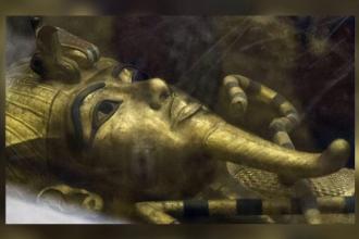 Ar putea fi descoperirea secolului al XXI-lea. Ce au gasit expertii intr-un mormant care ar putea fi al lui Nefertiti