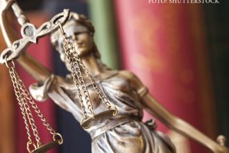Ministerul Justitiei, dat in judecata pentru ca publica gratuit legile pe Internet.