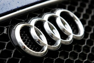 Audi renunţă din 2026 la maşinile cu motor pe benzină şi motorină