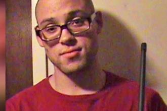 Tanarul ce a comis masacrul din Oregon era simpatizantul unui alt criminal care a terorizat SUA. Ce au descoperit politistii