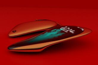 Un gadget cu un design unic, prezentat la iLikeIT.