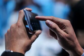 Samsung intrece toate asteptarile analistilor: telefonul care a dat peste cap estimarile. Actiunile au explodat pe bursa