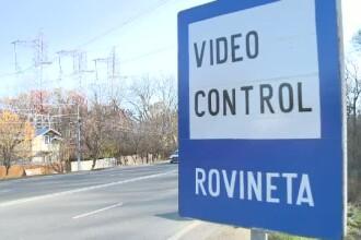 Cele doua solutii pe care le au la dispozitie soferii din Romania, cand nu gasesc rovinieta la benzinarii