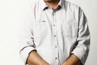 Ciprian Fanaca, actor in grupurile de umor Divertis si Distractis, a murit la 53 de ani