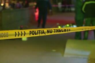 Destin cu final crunt. Un barbat de 55 de ani din Reghin a fost omorat si abandonat pentru bani