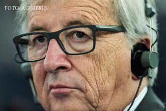 Uniunea Europeana constrange marile companii sa dezvaluie toate taxele pe care le platesc