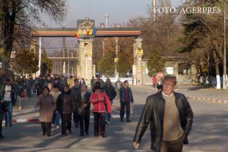 Orasul din Romania care a fost ruinat de grupari criminale, in complicitate cu politicienii. Semnalul de alarma venit din SUA