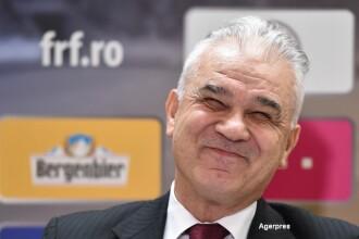 LIVE BLOG Romania-Elvetia, miercuri, ora 19:00, la ProTV. Keseru, pregatit sa fie titular. Ce a spus Iordanescu despre Alibec