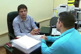 Noua metoda de recrutare folosita de companiile din Romania.