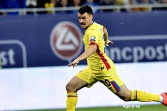 INSULELE FEROE - ROMANIA 0-3: Dupa sapte ani, Romania reuseste sa se califice la EURO. Reactia lui Anghel Iordanescu