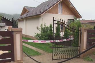 Doi barbati din Prahova, morti intr-o explozie produsa intr-o casa pe care o renovau. Care a fost cauza